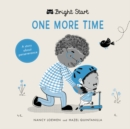 Image for One More Time : A Story about Perseverance