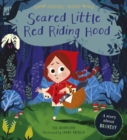 Image for Scared Little Red Riding Hood