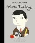 Image for Alan Turing