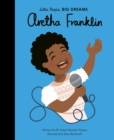 Image for Aretha Franklin
