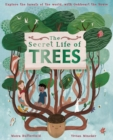 Image for The secret life of trees