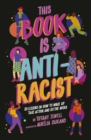 Image for This Book Is Anti-Racist