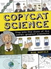 Copycat science - Barfield, Mike