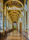 Image for The museum  : the world's most iconic cultural spaces