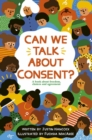 Image for Can we talk about consent?
