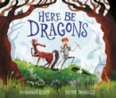 Image for Here be dragons