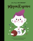 Image for Megan Rapinoe