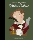 Image for Charles Dickens : Volume 70