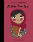 Image for Malala Yousafzai : Volume 57