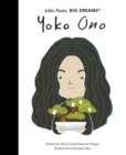 Image for Yoko Ono : Volume 71