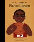 Image for Michael Jordan : Volume 72