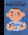 Pablo Picasso - Sanchez Vegara, Maria Isabel
