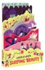 Image for Sleeping Beauty : Volume 3