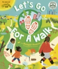 Image for Let's go for a walk