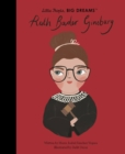 Image for Ruth Bader Ginsburg