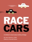 Image for Race cars