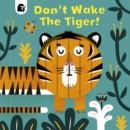 Image for Don't Wake the Tiger