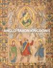 Image for Anglo-saxon kingdoms