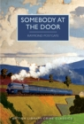 Image for Somebody at the door