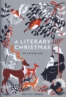 Image for A literary Christmas