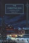 Image for The Christmas egg