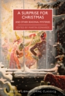 Image for A surprise for Christmas  : and other seasonal mysteries