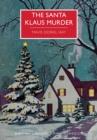 Image for The Santa Klaus murder