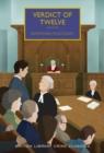 Image for Verdict of twelve