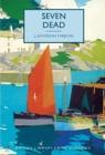 Image for Seven dead
