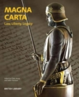 Image for Magna Carta  : law, liberty, legacy