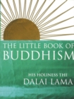 Image for The little book of Buddhism