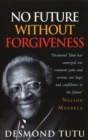 Image for No future without forgiveness