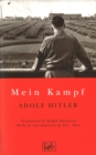 Image for Mein Kampf