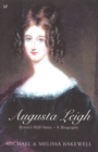 Image for Augusta Leigh  : Byron's half-sister