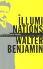 Image for Illuminations