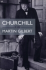 Image for Churchill  : a life