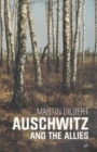 Image for Auschwitz and the Allies