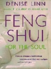 Image for Feng shui for the soul