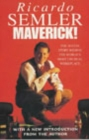 Image for Maverick!  : the success story behind the world's most unusual workplace