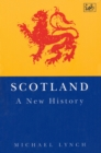 Image for Scotland  : a new history