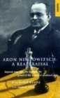 Image for Aron Nimzowitsch  : a reappraisal