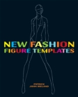 Image for New fashion figure templates
