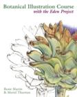 Image for Botanical illustration course