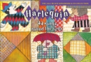 Image for Harlequin : 44 Songs Round the Year