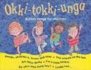 Image for Okki-tokki-unga