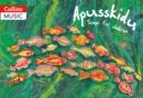 Image for Apusskidu  : songs for children