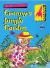 Image for Granny's jungle garden