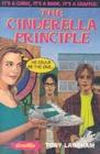 Image for The Cinderella principle