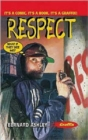 Image for Respect