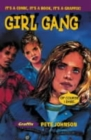 Image for Girl gang